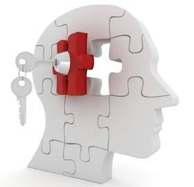 درمان رفتاری در ADHD
