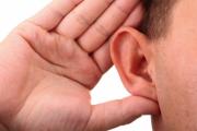 مهارت گوش دادن چیست و چگونه آن را در خود تقویت کنیم؟