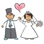 چرا دوست دارید با افراد شبیه خودتان ازدواج کنید؟