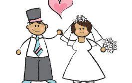نکاتیکه پس از ازدواج، زنان باید رعایت کنند!