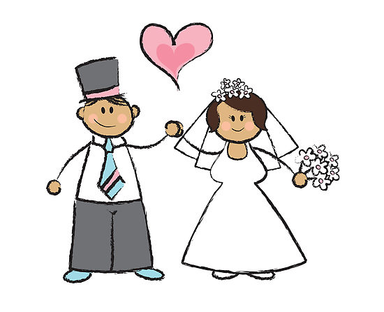 ویژگی ازدواج موفق