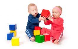 نگاهی به مشکلات رفتاری و شیوه های تربیتی کودکان سرآمد