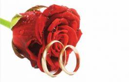 ۲۱ راه فروپاشی روابط همسران
