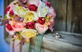 سی و پنج باور غلط در ازدواج