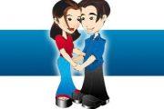 تفاوت عشق و هوس{در ارتباط دختر و پسر یا در ازدواج}