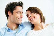 ۹ دشمن زندگی زناشویی از دیدگاه روانشناسی ازدواج!