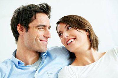 ۵ عاملی که دختر و پسر را به هم جذب می کند!