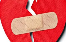 چطور از خیانت های زناشویی جلوگیری کنید ؟