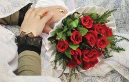 چه زمانی برای ازدواج مناسب است