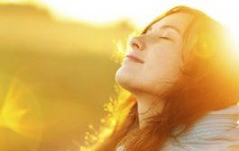بخشیدن را از نظر روانشناسی بررسی کنیم