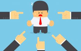 انتقاد چیست ؟ تکنیک ها و فنون انتقاد کردن صحیح