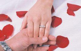نحوه برقراری ارتباط صحیح در زندگی زناشویی