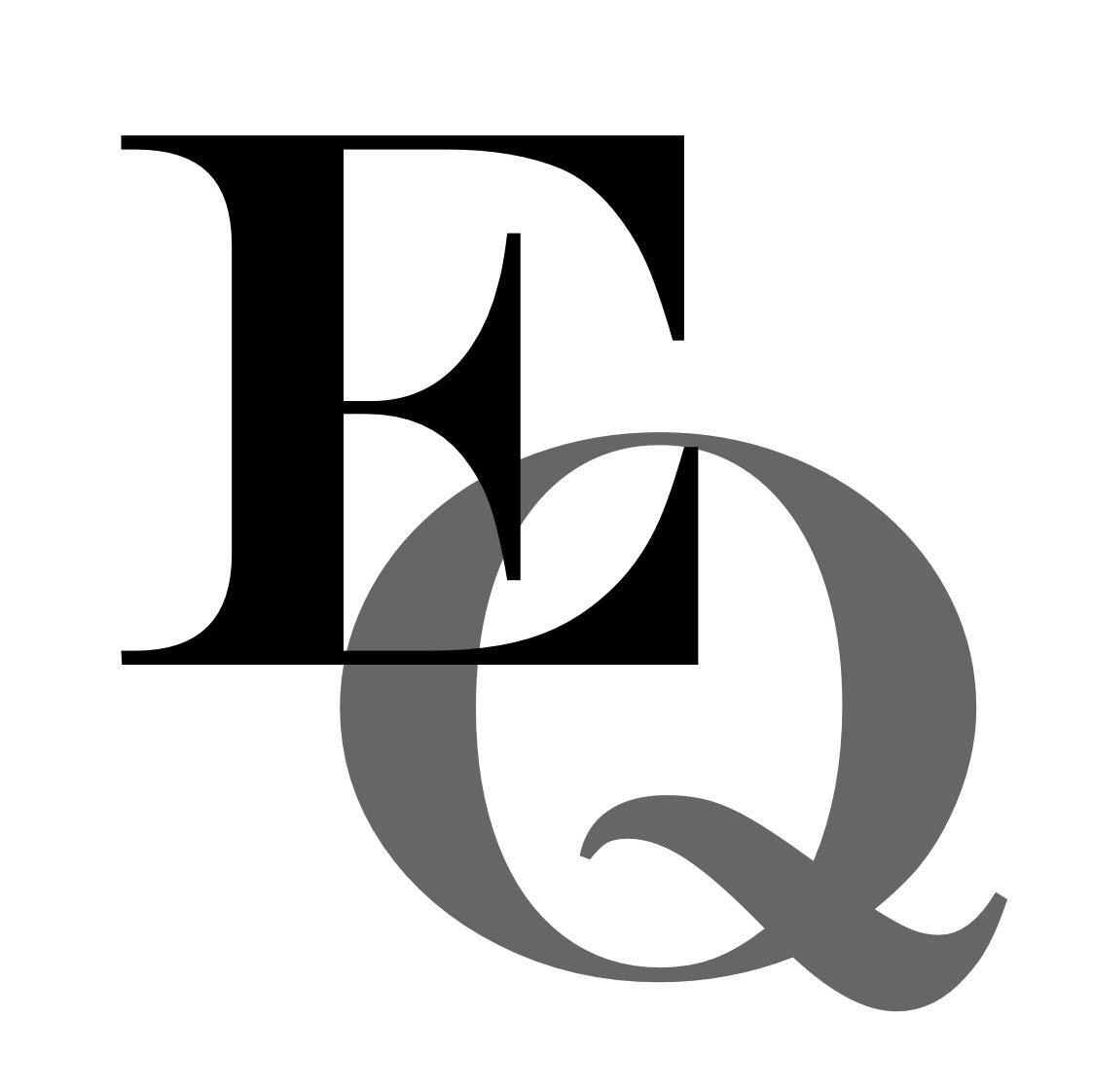 چگونه کودکی با هوش هیجانی (eq) بپرورانیم؟