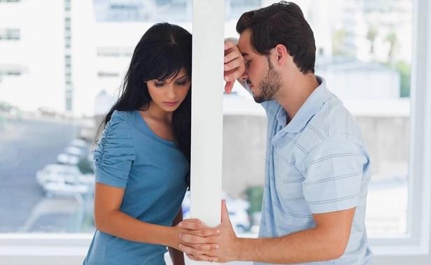 با این ۸ مرد ازدواج نکنید،فاجعه است