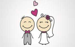 هفت اشتباه دختران مجرد