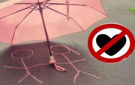 علل موثر بر طلاق