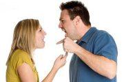 از کدام سبک برای دعوا با همسرتان پیروی می کنید ؟!