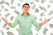 رابطه زناشویی شما بوی پول میدهد؟!