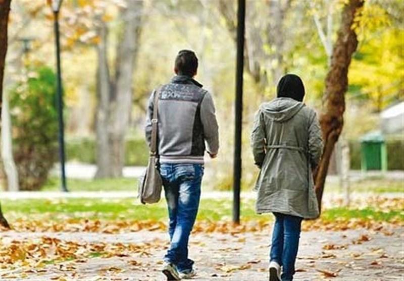 دوستیهای خیابانی بین دختر و پسر  را چگونه تجزیه و تحلیل می کنید؟