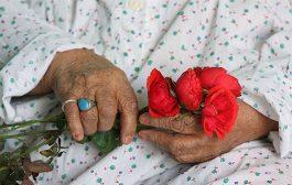 راهکارهای زندگی بهتر در سالمندی