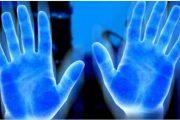 چگونه انرژی منفی را از خود دور کنیم؟