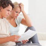یادداشتی برای زوجین بی توجه