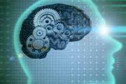راهنمائی موثر برای تقویت حافظه