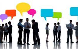 هنر گفتگوی کوتاه برای ایجاد ارتباط موثر