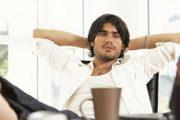 روشهای از بین بردن منفی گرایی در محل کار