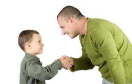 چرا کودکان پیشدبستانی از والدین خود فرمان نمیبرند ؟