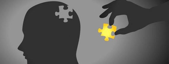 تعریف و علایم سلامت روان