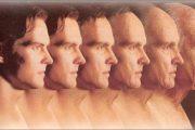 روانشناسی سالمندان و مفهوم پیری