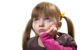 پنج دلیل برای اثبات لزوم گریستن