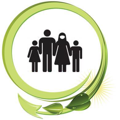 بهداشت روانی و خانواده