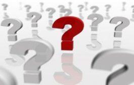 تنوع طلبی آشفته چیست؟