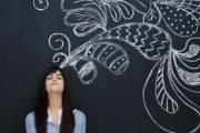 تصویر سازی ذهنی چیست؟