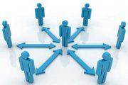 فنون برقراری ارتباط صحیح (ارتباطات کلامی)