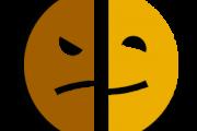 روان درمانی بد