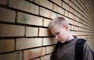 اختلال هراس از مدرسه