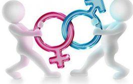 اختلالات جنسی و انحرافات جنسی و هیپنوتیزم درمانی