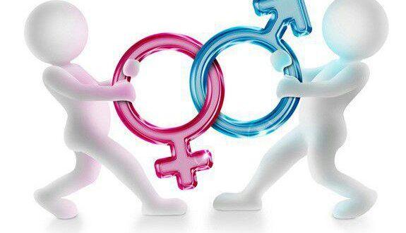 بیش فعالی جنسی و هیپنوتیزم درمانی