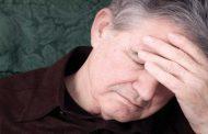 درمان افسردگی با نور لیزر
