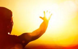 کمبود نور خورشید در طول زمستان موجب نوعی افسردگی