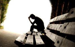 معرفی کوتاهی از افسردگی