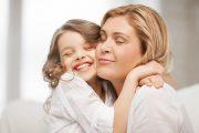 راههایی برای آنکه فرزندتان احساس کند دوستش دارید