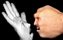 خشم را بهتر بشناسیم