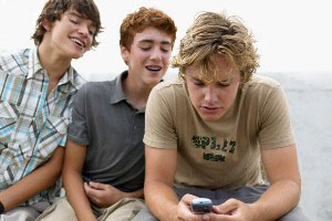 راه های پیشگیری از اختلالات روانی ـ رفتاری در دوره نوجوانی و جوانی