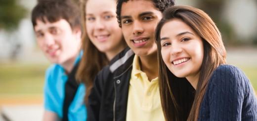 اهمیت نظم و انضباط در تربیت کودک