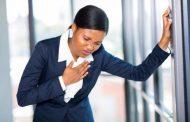 بیماری های جسمی و استرس