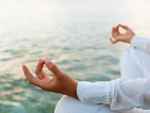 چگونه آرامش را به زندگی پر اضطراب امروزی بازگردانیم ؟